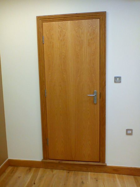 Doors fitted in milton keynes area heath carpentry for Exterior doors fitted
